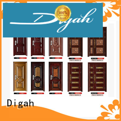 steel doors for sale various Industrial security Digah Brand company