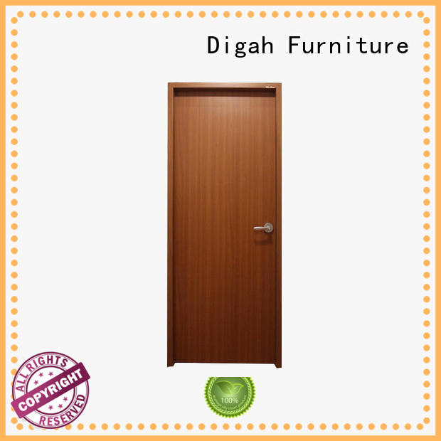 durable solid core wood door shop now for living room