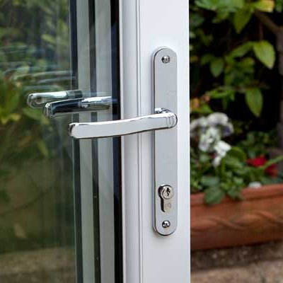Digah -Latest Design Aluminium Frame Sliding Folding Patio Doors-23
