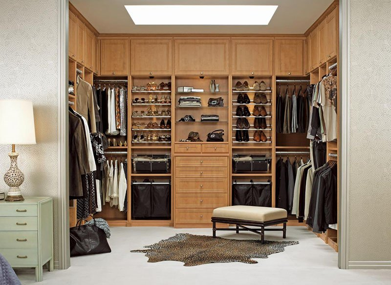 Digah -Find Manufacture About Customized Different Designs Wardrobes-3