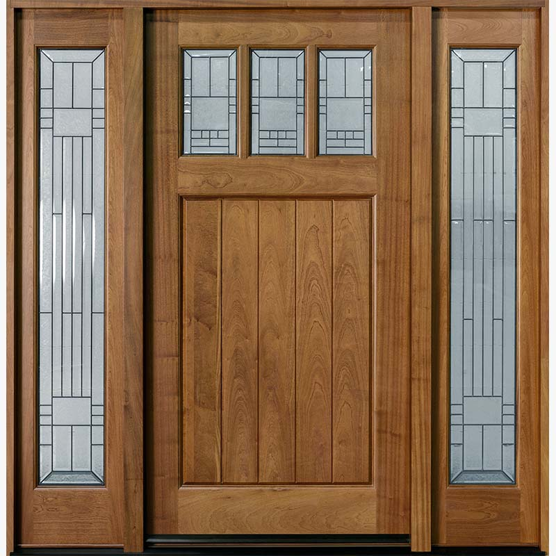 Digah -Professional Wood Door Manufacturers Hardwood Doors Manufacture