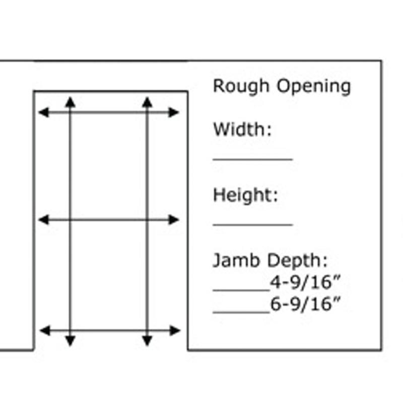 aluminium door, aluminium window, custom kitchen cabinets-Digah