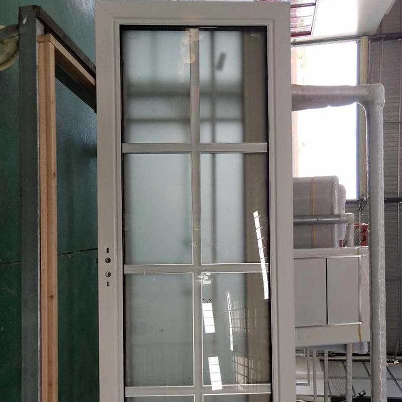 Professional Aluminium Door Service Aluminium Doors - Digah -Digah