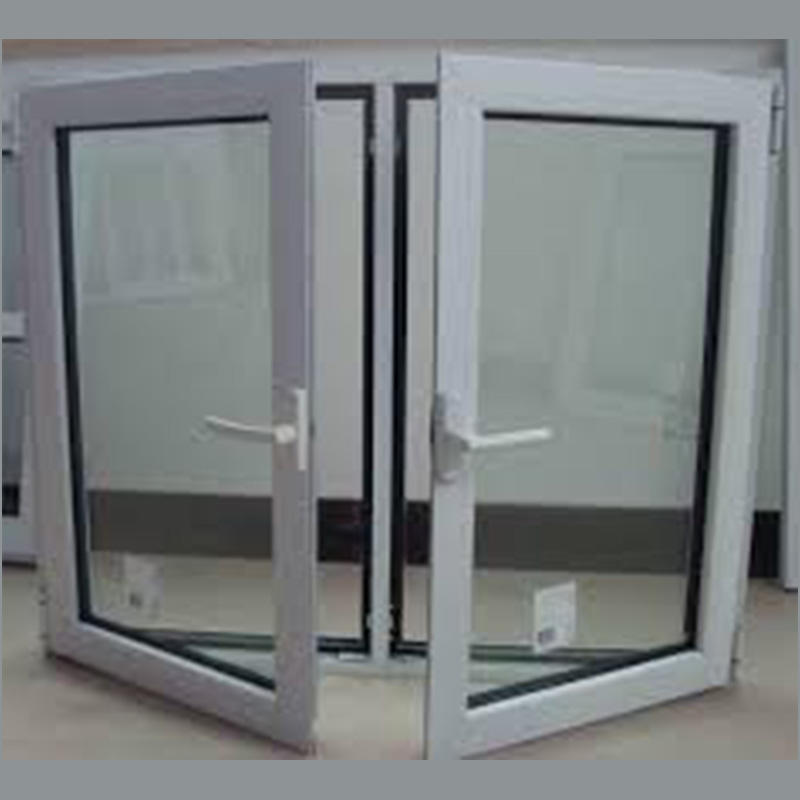 Manufacturing Of Aluminium Windows Prices- Digah -Digah