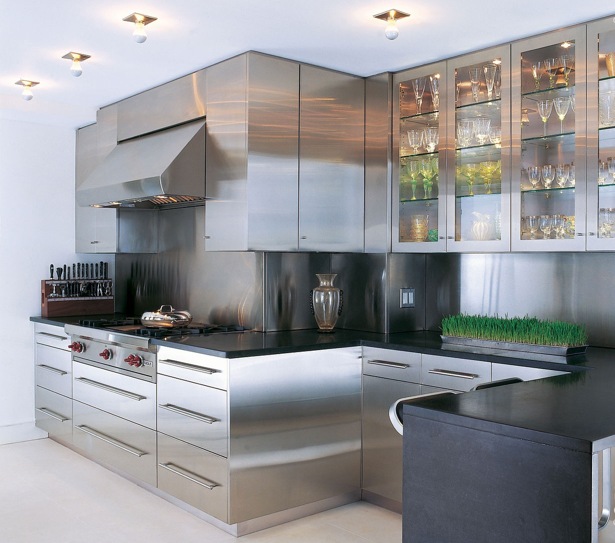 Digah -Newest Design Custom 3d Kitchen Cabinets | Kitchen Cabinets