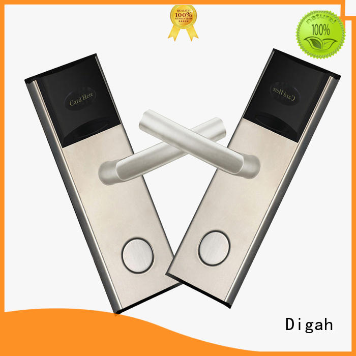 Digah simple electronic keypad door lock shop now for home decoration