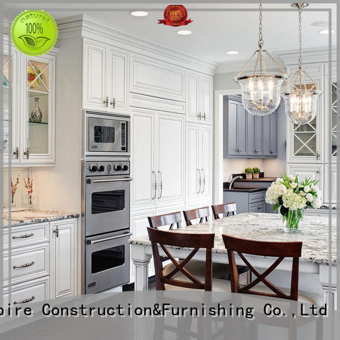 individual kitchen cabinets cabinets for kitchen Digah