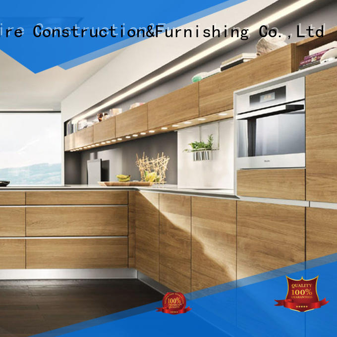 base cabinets melamine for decorating Digah