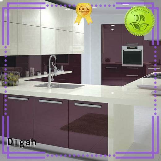 Digah well-known base cabinets for decorating