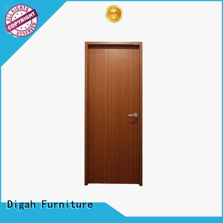 long service life solid wood doors directly order now for balcony