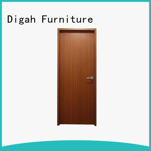 latest solid wood interior doors shop now for bathroom