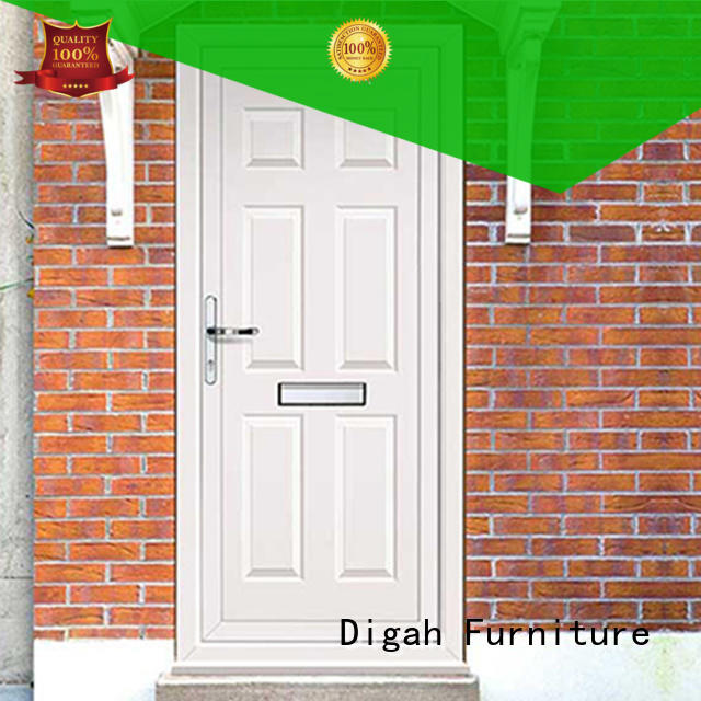 solid wood external doors composite latest solid wood doors Digah Brand