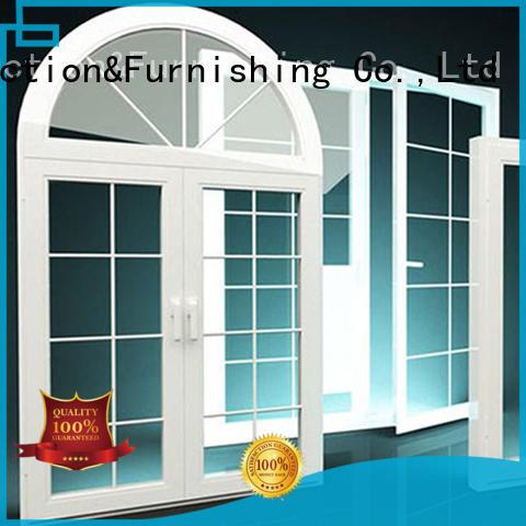 Digah different aluminium windows prices series for offices