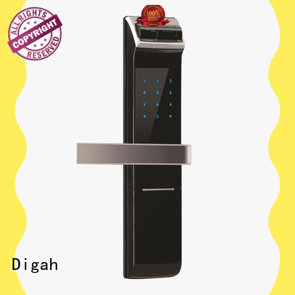 durable mechanical door lock grab now for home decoration