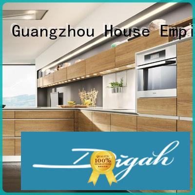 famous modern kitchen cabinets uv for manufacturer for kitchen