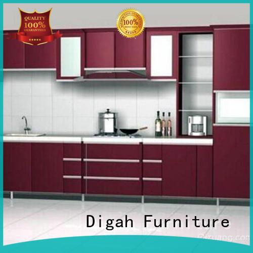 custom built kitchen cabinets sale black kitchen cabinets Digah Brand