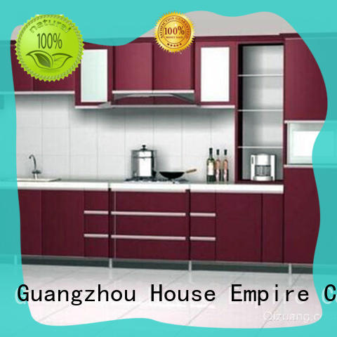 Digah well-known custom built kitchen cabinets at discount for decorating