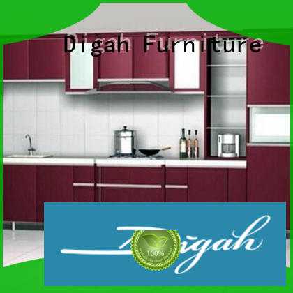 Bright Wall Cabinet Melamine At Discount For Decorating Digah