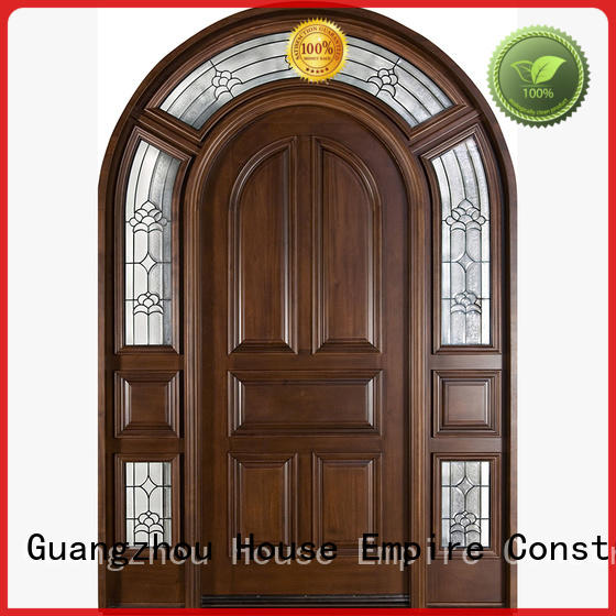 high-quality wood entry doors veneer shop now for bathroom