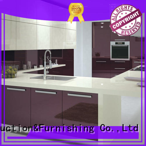 uv cabinet makers sale for kitchen Digah