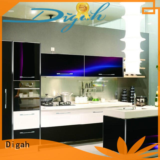 bright laundry cabinets designs at sale for kitchen