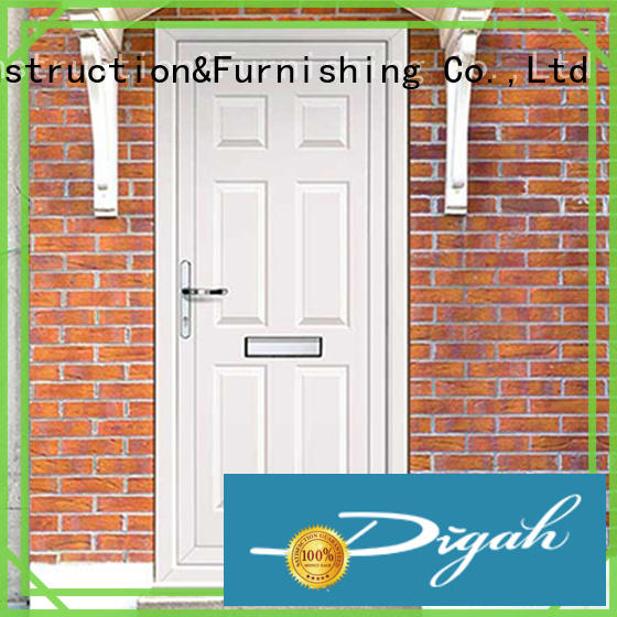 easy to Install solid wood doors composite grab now for dining room