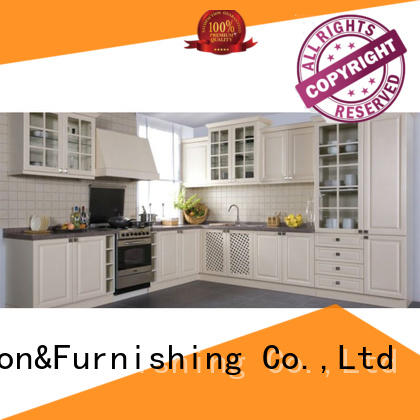 Digah well-known modern kitchen cabinets popular for kitchen