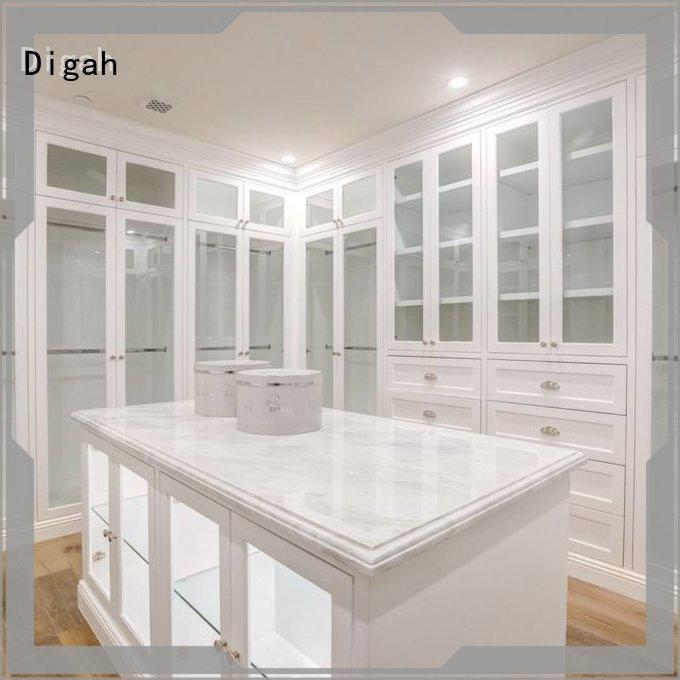 designs closet cabinets in china for decorating