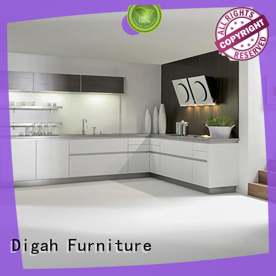 Digah sale custom order cabinets popular for decorating