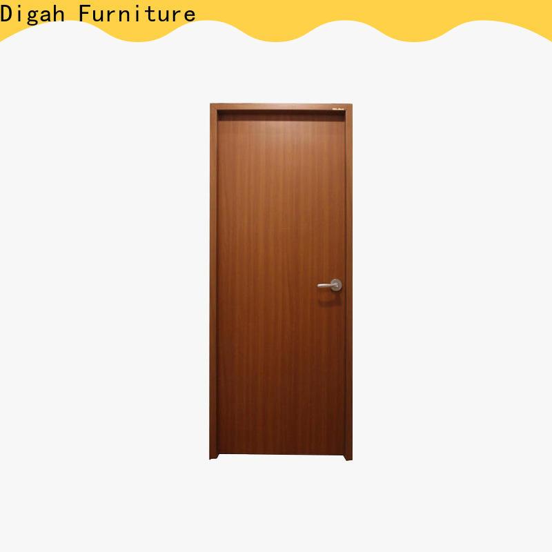 Digah laminate solid wood doors grab now for living room