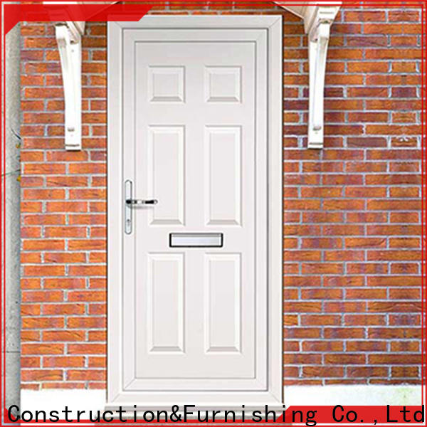 Digah abs wood entry doors grab now for living room