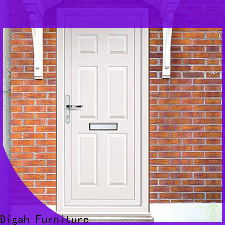 Digah high-end wood entry doors shop now for conference rooms