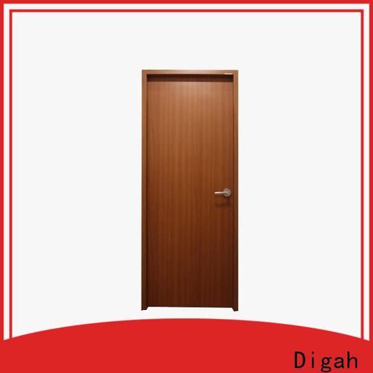 stable performance solid wood interior doors sales order now for dining room