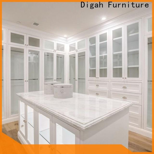 Digah good looking wooden wardrobe order now for decorating