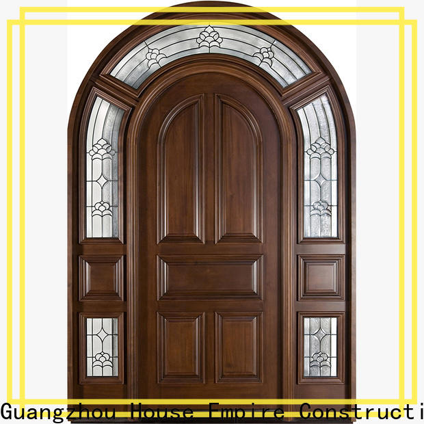 Digah directly hardwood doors shop now for dining room