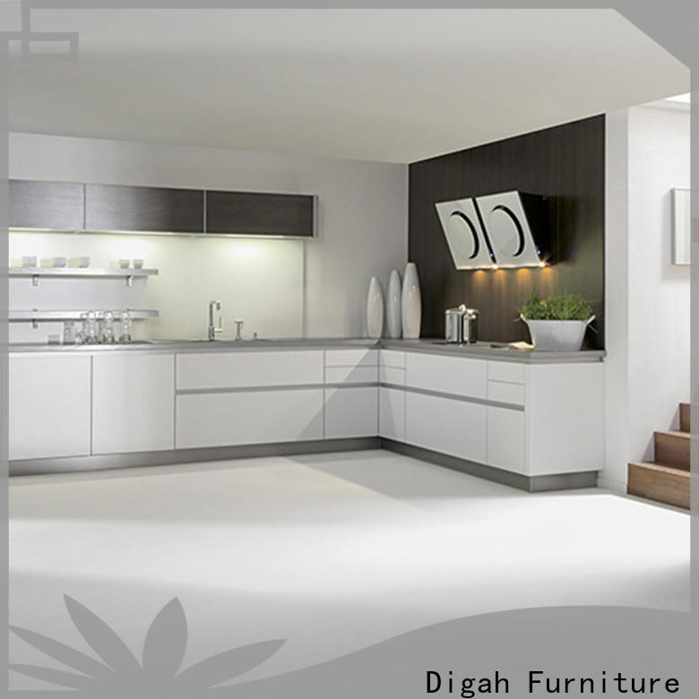 Digah 3d ready made kitchen drawers universal for decorating