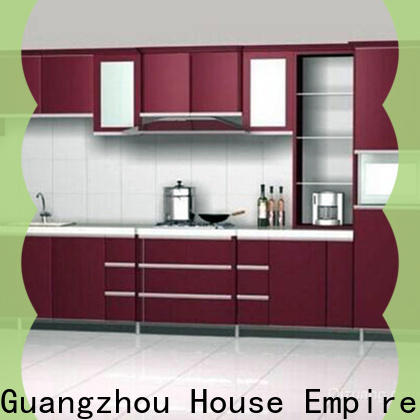 well-known cherry kitchen cabinets sale at discount for kitchen