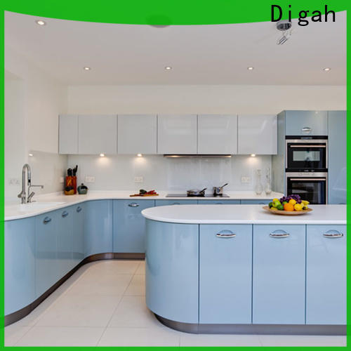 high quality cabinets for sale near me kitchen in china for decorating