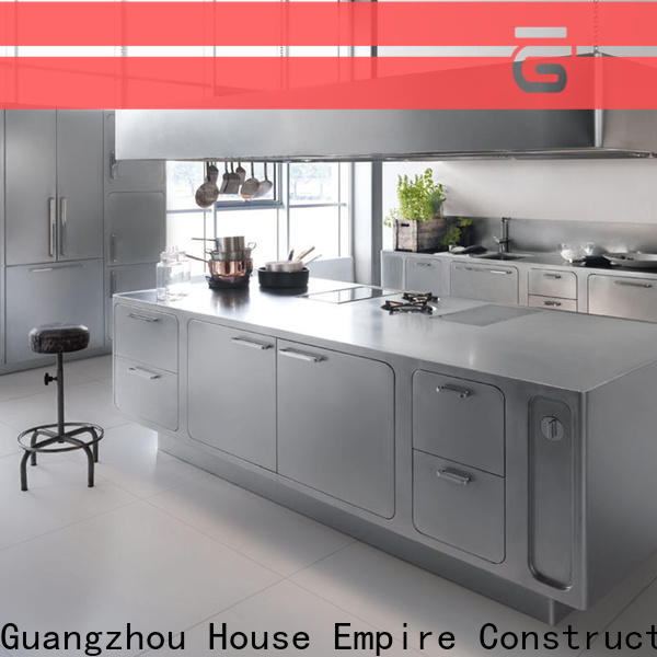 professional kitchen cabinets for sale wood for manufacturer for decorating