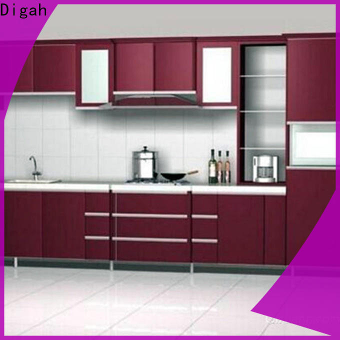professional thermofoil kitchen cabinets melamine at sale for kitchen