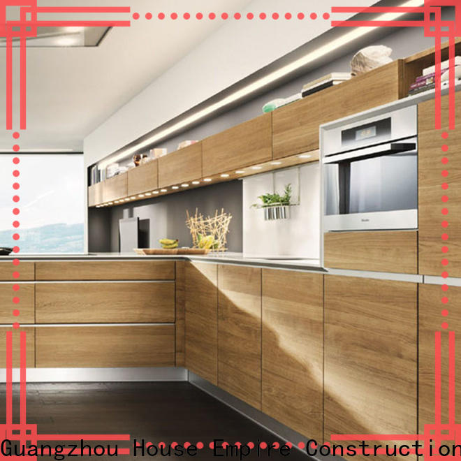bright kitchen units and cupboards acrylic for wholesale for kitchen