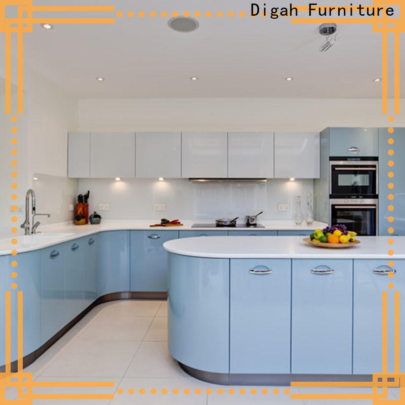Digah famous in stock cabinets near me for decorating