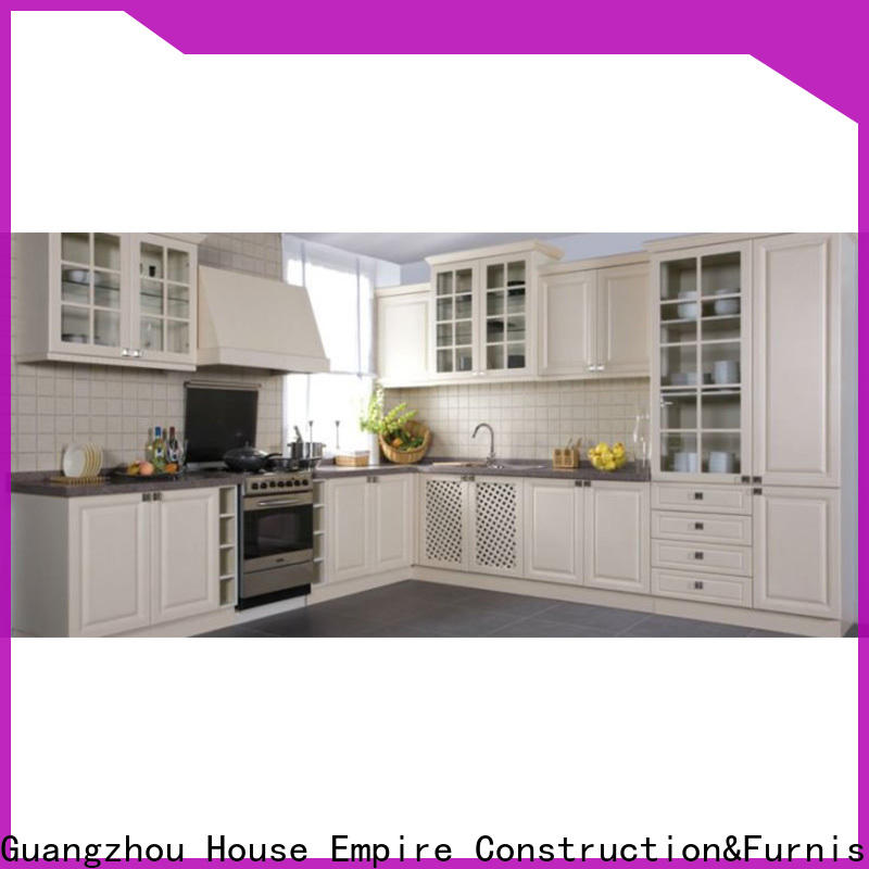 Digah elegant kitchen cabinets for for decorating