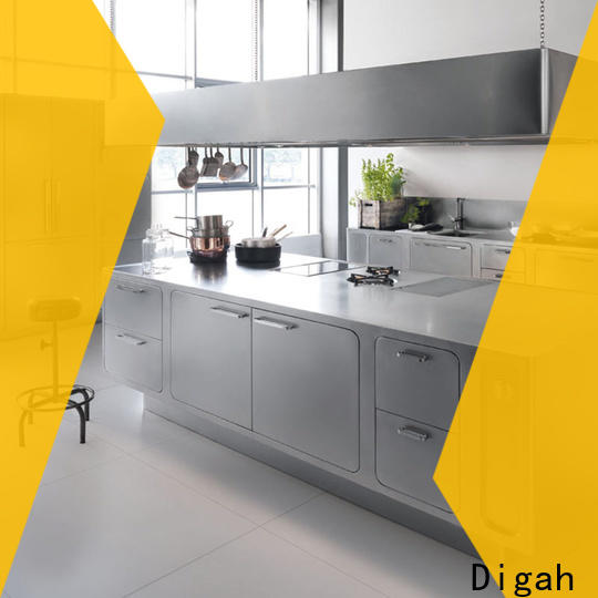 Digah elegant white cabinets for sale at sale for kitchen