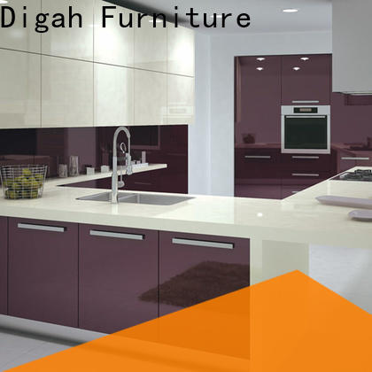 Digah stainless cabinet refacing cost for decorating