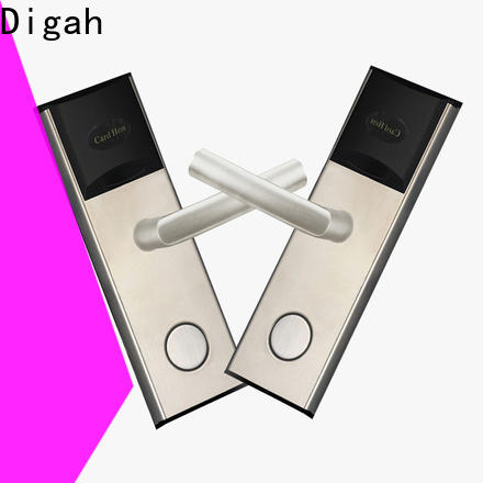 high-end bedroom door lock electronic grab now for home decoration