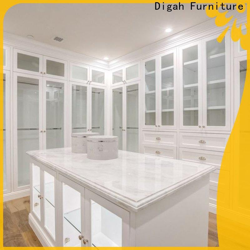 fine quality closet cabinets walk order now for kitchen