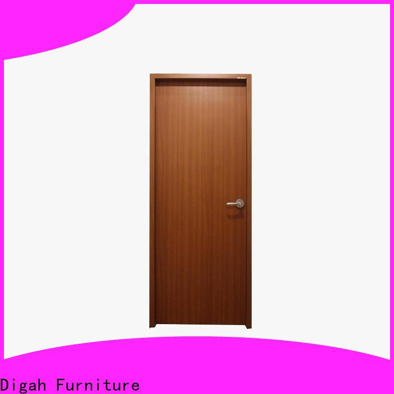 long service life solid wood interior doors doors order now for balcony