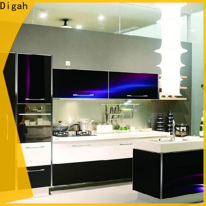 fashion design where to buy cheap kitchen cabinets melamine universal for decorating