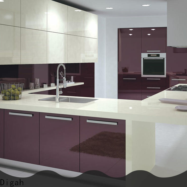 Digah fashion design cabinet and kitchen universal for kitchen